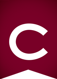 Colgate University Seal Logo